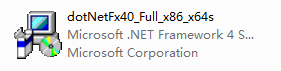 net4.0.png
